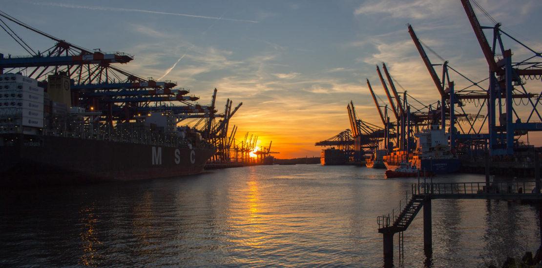 Resultado de imagem para Santa Catarina porto brasil